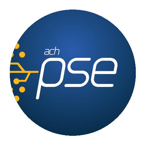 Boton PSE Aventura