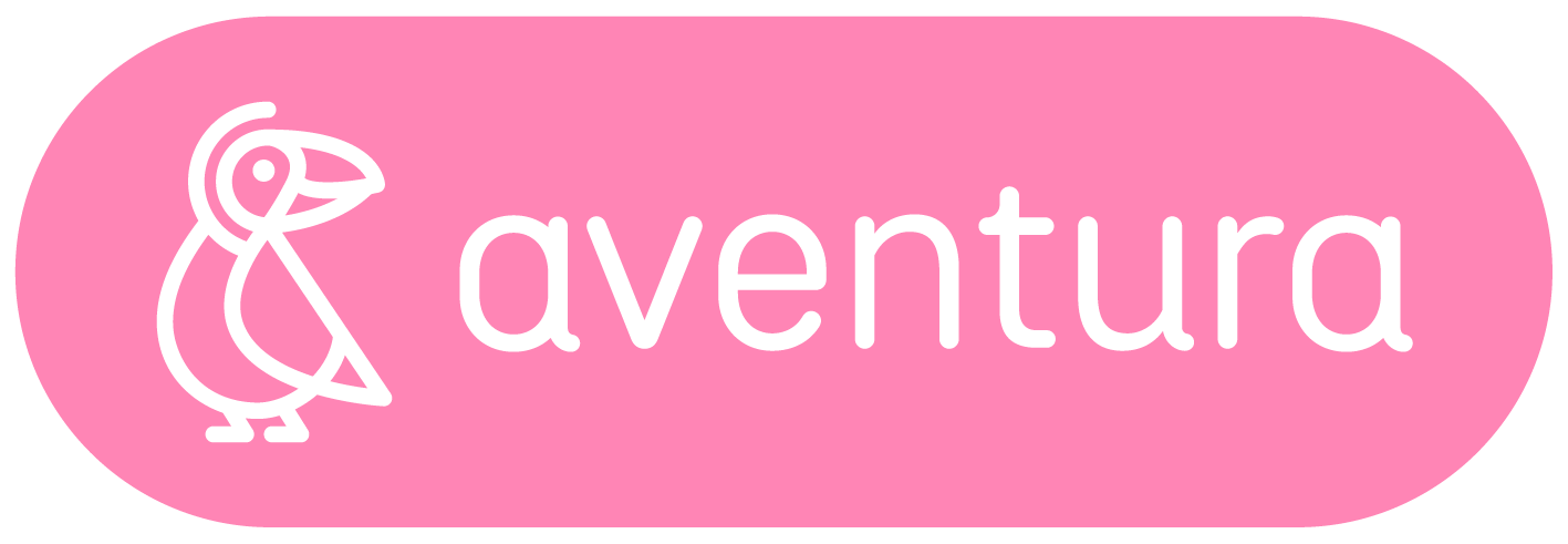 logo web - aventura ropa