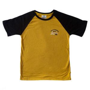 camiseta teens, ropa para niños, ropa teens, ropa infantil