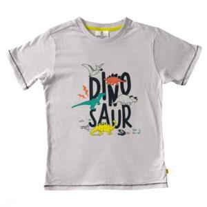 camiseta para niño, ropa para niño, ropa infantil