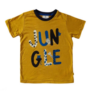 camiseta para niños, ropa para bebés, ropa infantil