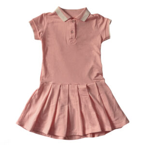 vestido para niña, ropa para niña, ropa infantil