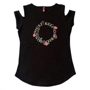 blusa para niñas, ropa para niñas, ropa infantil
