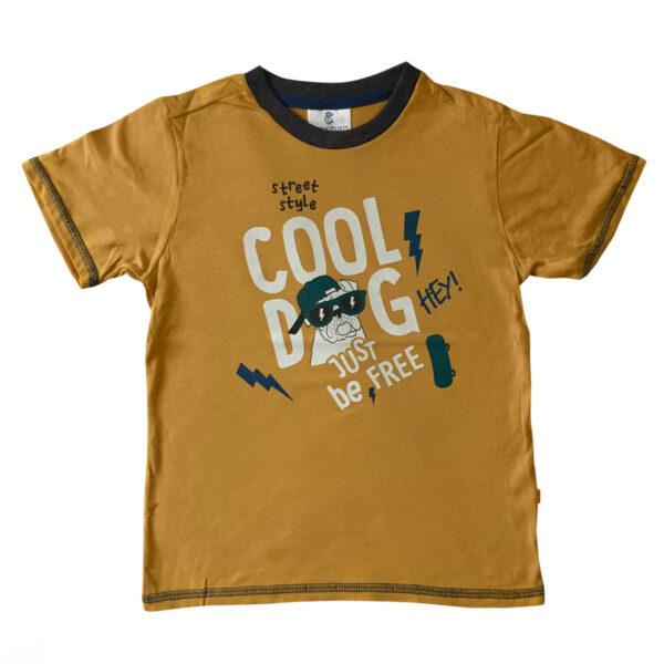 camiseta, camiseta para niño, ropa para niños, ropa infantil