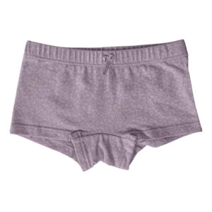 ropa interior infantil, ropa infantil, ropa para niñas