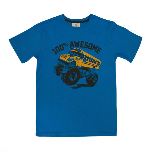 camiseta para niño, ropa para niños, ropa infantil