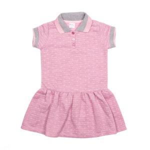 vestido para niña, ropa para niña, ropa para niñas, ropa infantil