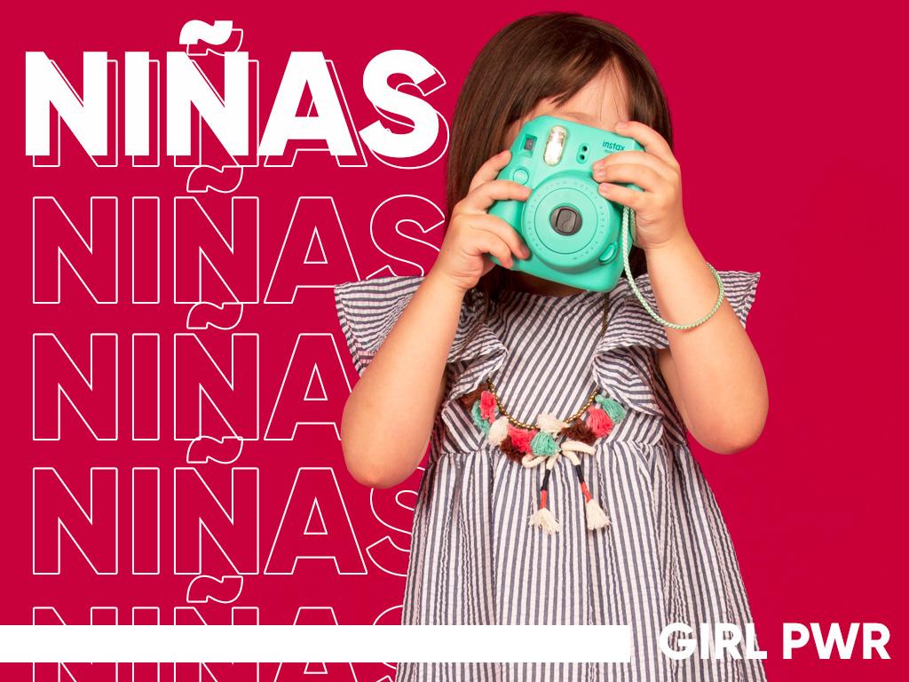 ropa para niñas, aventura ropa, ropa, ropa infantil, niñas
